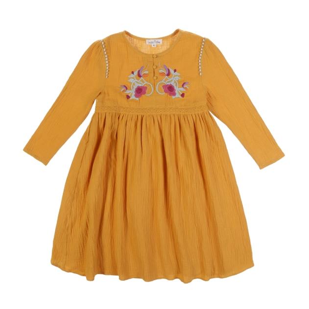 dress_samsa_safran_1__78620-1470281784