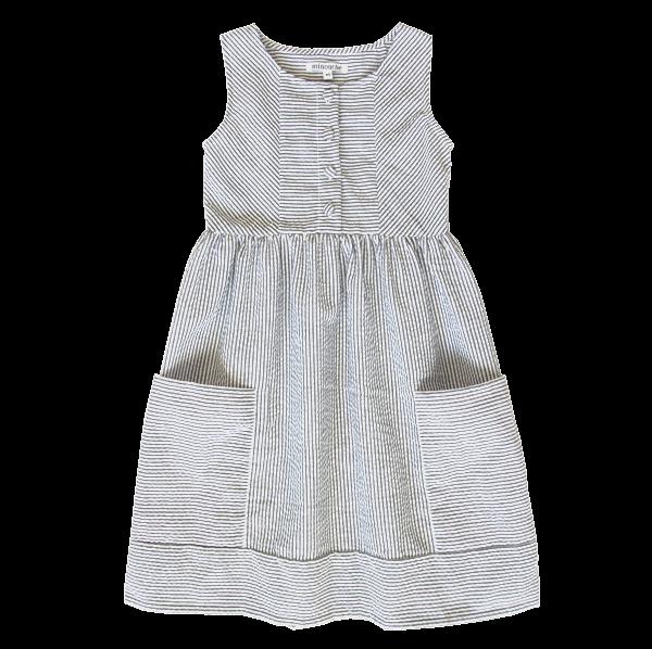 stripe-dress_d6d1d18a-303f-436b-a456-47b418157c49_grande